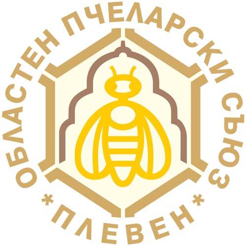 Областен Пчеларски Съюз Плевен