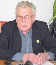 Васил Палазов